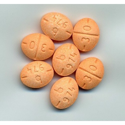 Adderall-30-mg-Tablet-for-sale
