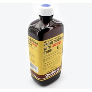high-quality-cough-syrup-for-sale