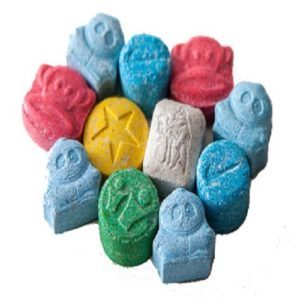 looking-for-mdma-300mg-online