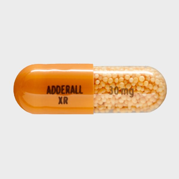 purchase-Adderall-30mg-XR