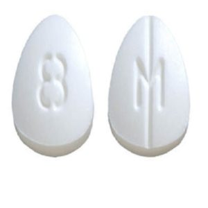 purchase-dilaudid-tablets