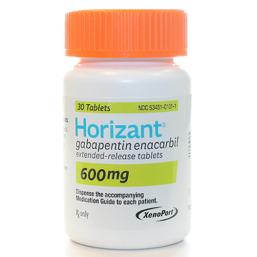low-price-horizant-600mg-tablets